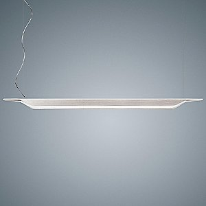 Troag Suspension by Foscarini